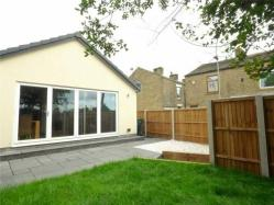 3-Bedroom-Bungalow-(-New-Build)-No-Chain---NO-AGENTS-PLEASE-England-Greater-Manchester--10089