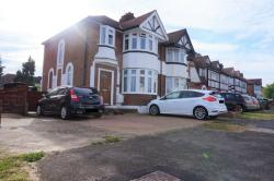THREE-BEDROOM-SEMI-DETACHED-HOUSE-England-Greater-London--10096
