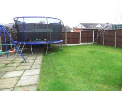 3-bedroom-semi-detached-house-for-sale-England-Merseyside--10100