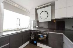 One-Bedroom-Flat-for-sale-in-W2-England-Greater-London--10092