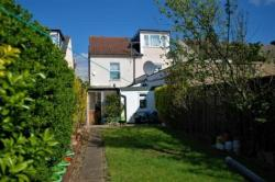 3-bed-2-receptions-semi-detached-house-for-sale-England-Greater-London--10099