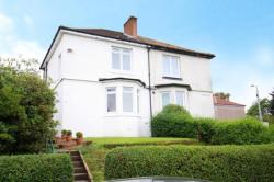 2-bedroom-semi-detached-house-for-sale-Scotland-Glasgow-City--10094