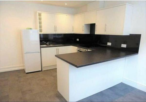 Newly-Refurbished-Furnished-4-Bed-House-for-Rent---M13-0LY-England-Greater-Manchester--10088