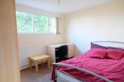 One-room-to-rent-in-a-student-house-England-South-Yorkshire--10107
